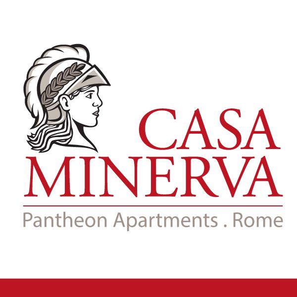 Casa Minerva al Pantheon Rome